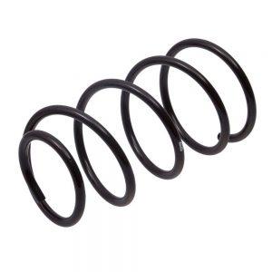 Espirales Del AG Hyundai I30 2010-