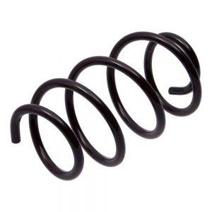 Espirales Del AG Hyundai Tucson 4x2 2.0L 2 WD 2014-