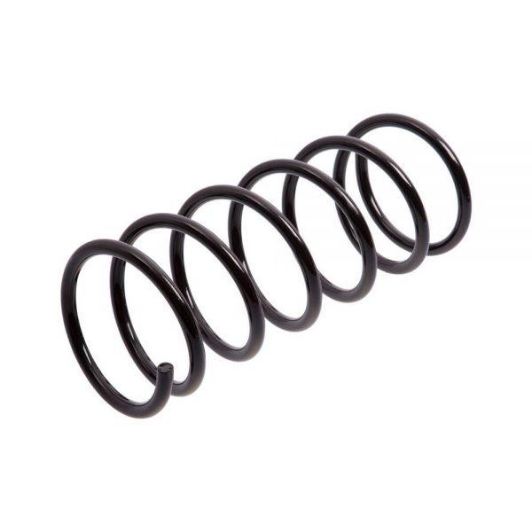 Espirales Del AG Citroen Xsara 1.4, 1.6 97-2005