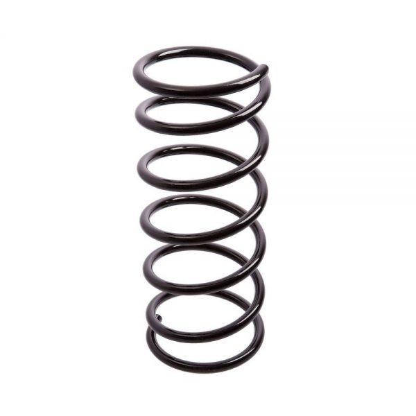 Espirales Del AG Ref Citroen Xsara 1.4, 1.6 1997-2005