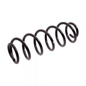 Espirales Tras AG Peugeot 308 Allure-Felline 1.6 HDI 12