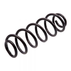 Espirales Tras AG GNC Peugeot 308 1.6 HDI 2012