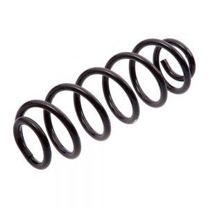 Espirales Tras AG GNC Peugeot 308 Allure-Felline 1.6 HDI 12
