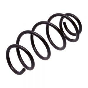 Espirales Del AG Citroen DS3 1.6 THP 2011-