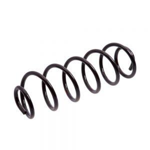 Espirales Tras AG GNC Citroen C3 1.5i/1.6 vti 2013