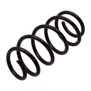 Espirales Del AG Chevrolet Meriva 1.8 03-13