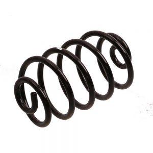 Espirales Tras AG Suzuki Fun 1.0/1.4 2000-2009