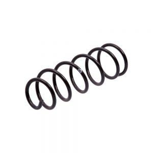 Espirales Tras AG Chevrolet Aveo/Aveo GIII 08