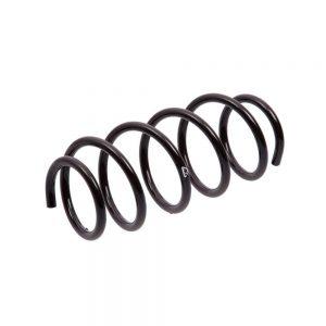 Espirales Del AG Chevrolet Agile 1.4 LT/ LTZ 09-