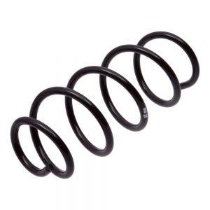 Espirales Tras AG Chevrolet Onix LT/ LTZ 1.4 Automatico -