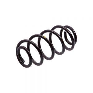 Espirales Tras AG Chevrolet Spin LT-LTZ 1.8 12