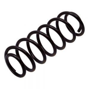 Espirales Del AG Chrysler Pt Cruiser 2.0 04-06