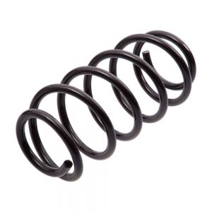 Espirales Del AG Daewoo Espero 1.5 16V 92-99