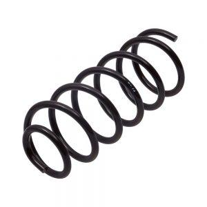 Espirales Del AG Fiat Uno 1989-1991