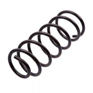 Espirales Del AG Fiat Uno 1992-2001