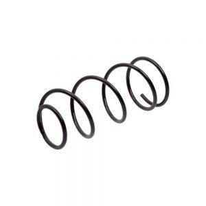 Espirales Del AG Fiat Tipo 1.4 1994-1997