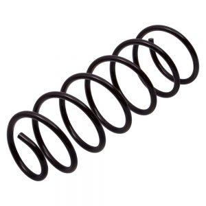 Espirales Del AG Fiat Tempra 1994-1998
