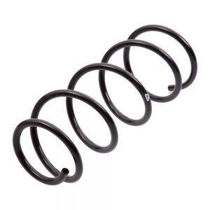 Espirales Del AG Fiat Siena Fase II, III 1.4 HLX,ELX 02-12