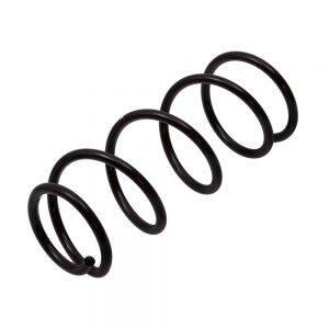 Espirales Del AG Fiat Idea 2007-2010