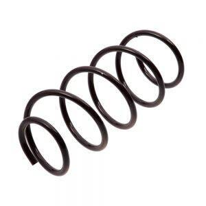 Espirales Del AG Fiat Idea 1.6, 1.8 2010-