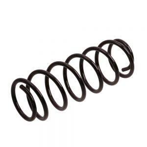 Espirales Del AG Volkswagen Quantum/Santana 1991-00