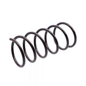 Espirales Del AG Ford Mondeo -1999