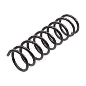 Espirales Tras AG Ford Ka 1.0/1.6 Viral 08-12