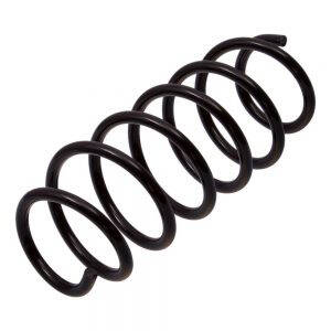 Espirales Del AG Honda Fit GII 1.4/1.5D 09-10