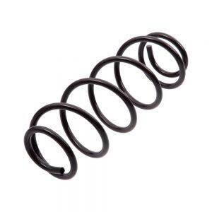 Espirales Tras AG Honda Fit GII 1.4/1.5D 09-10