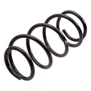 Espirales Del AG Nissan Sentra 2,0 2007-2011