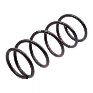 Espirales Del AG Nissan Tiida 1.8 2007-2010