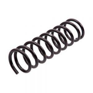 Espirales Del AG Opel K-180 Todos