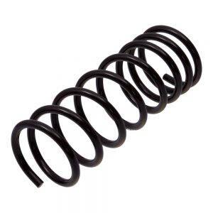 Espirales Tras AG Opel K-180 Todos