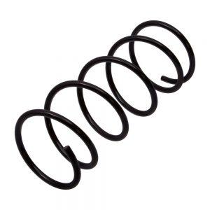 Espirales Del AG Peugeot 207 Compact HDI 1.4/1.6 08-