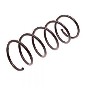 Espirales Tras AG Renault R-18 2.0/1.4 c/AC Todos