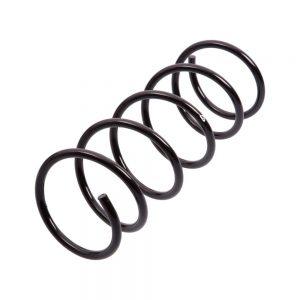 Espirales Tras AG GNC Renault R-18 2.0/1.4 c/AC Todos