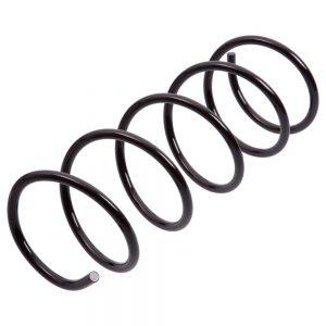 Espirales Del AG Renault R-9/R-11 Todos