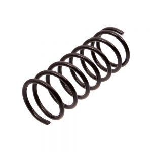 Espirales Del AG Renault Trafic 1.4 Todos