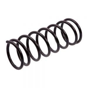 Espirales Del AG Ref Renault Trafic 1.4 Todos