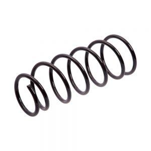 Espirales Del AG Renault R-19 (RN) Todos