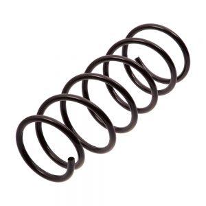 Espirales Del AG Renault R-19 (RT) Todos