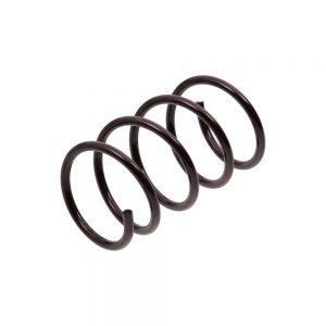 Espirales Del AG Renault Twingo 1995-2003