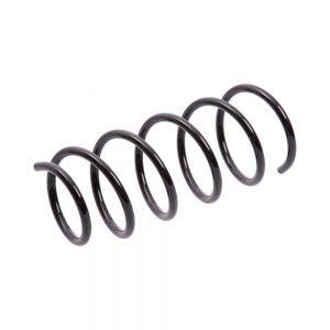 Espirales Del AG Renault Kangoo 1.6 1999-2012