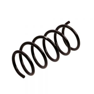Espirales Del AG Renault Kangoo 1.9 D 1999-