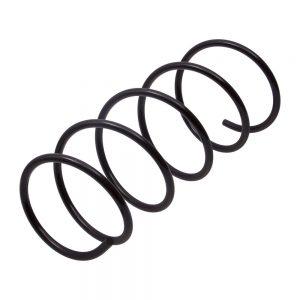 Espirales Del AG Renault Safrane 2000-