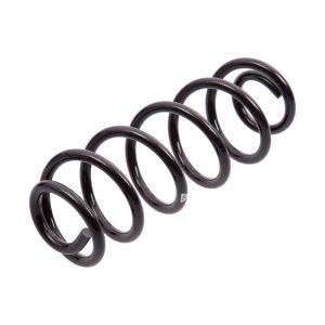 Espirales Tras AG Toyota Etios 1.5 XS/ XLS 13