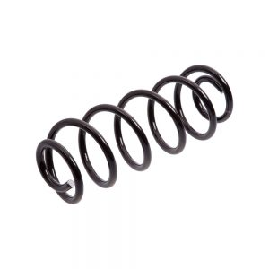 Espirales Tras AG GNC Toyota Etios 1.5 XS/ XLS 2013