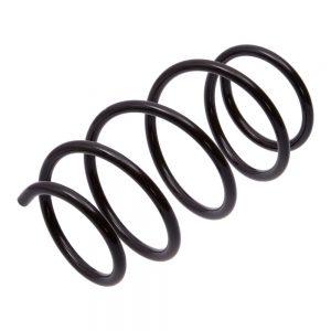 Espirales Del AG Toyota Corolla 1.8 XLI/ XEI 2014-