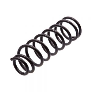 Espirales Tras AG Toyota Corolla 1.8 XLI/ XEI 2014