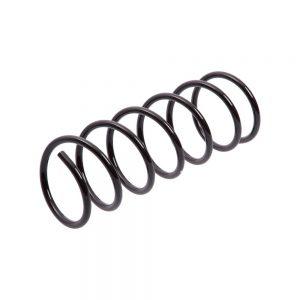 Espirales Del AG Volkswagen Gacel/Senda 1983-97